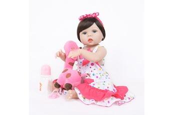 80230091fb3 Poupées Poupée Renée en silicone pour bébés embryons moisissure blanche