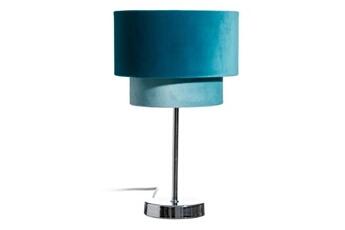 Catégorie La LuminairePage5 Chevet Lampe De KcT1lFuJ35