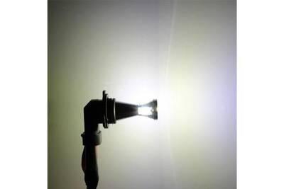 Ampoule 45w Lampe 9005 Brouillard1 Puissance Paire De Automobile Voiture Haute Led Pour Cardrl wOPkXiuTZl