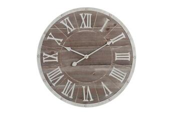 2ae3d22836f02 Horloges pendule et comtoise de la catégorie Equipement de maison ...