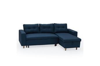 Canapé - Nombreux modèles en livraison Gratuite | Darty