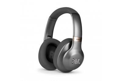casque audio jbl darty