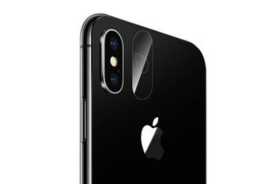 coque iphone verre trempe xs max