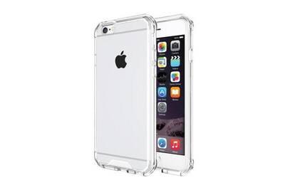 coque armure iphone 6
