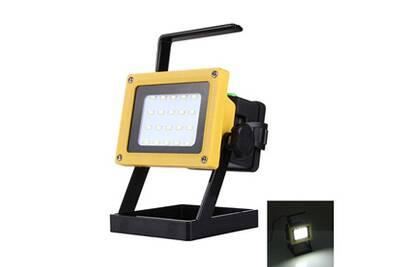 20 Poche Ip65 ProjecteurAc Étanche Smd 5730 2500lm Lumière Led 250v Lampe Projecteurs 100 De 30w lJT3u1cFK