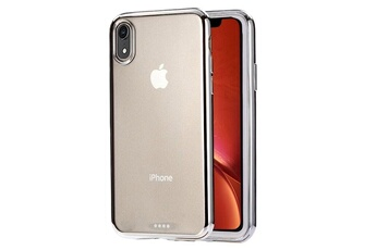 mous coque iphone xr