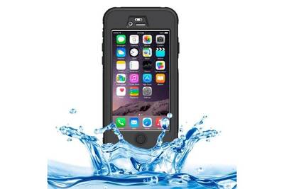 coque iphone 6 avec ecran