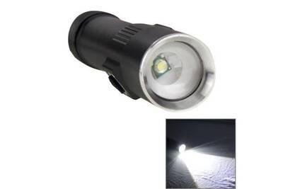 Modes D'éclairage Et Magnétisme De Cordonnoir Poche Lampe Blanche Avec À Led Rechargeable 3 Lumière bf76gYy