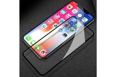 coque iphone xs lumiere