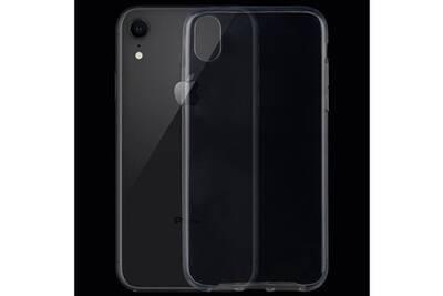 coque iphone xr transparente livraison gratuite