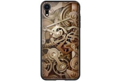 coque iphone 5 mec