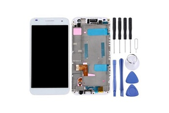coque huawei ascend g620s darty