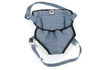 Accessoires de poupées Bayer Chic 2000 Bayer chic 2000 782 50 ceinture de portage pour poup?es - coloris 50