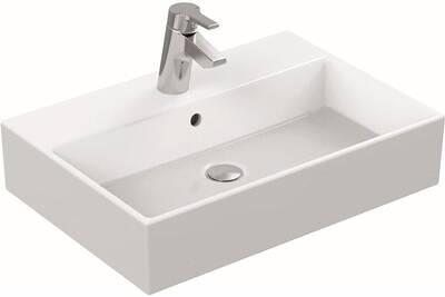 Vasque De Salle De Bain Ideal Standard Strada Lavabo à Poser 600 X
