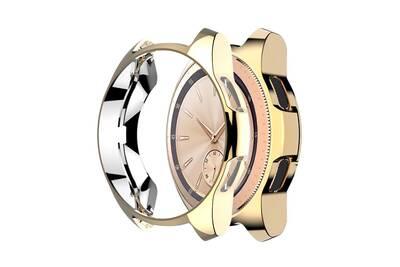 coque samsung galaxy watch 46mm