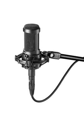 AT2035 micro studio