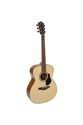 Mayson elementary series esm10 guitare folk