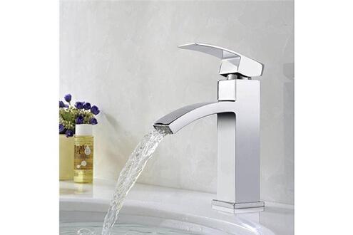 Lavabo Et Vasque Darty
