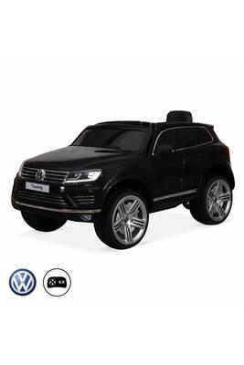 Pour Ah1 7 Télécommande PlaceAvec Volkswagen Et Électrique TouaregVoiture Enfants 12v Autoradio gYfvb76Iy