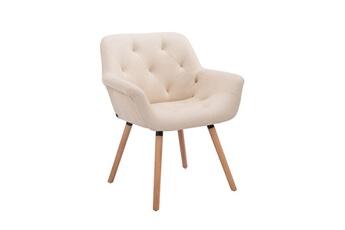 en Gratuite Chaise tabouret Nombreux et modèles livraison WHIeD2YE9