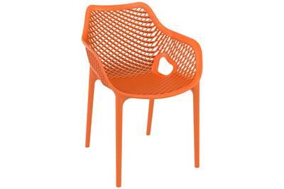 Moderne chaise de salle à manger, de cuisine, de salon pékin