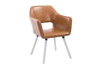 livraison GratuiteDarty Chaise modèles Nombreux en 8P0kwnO
