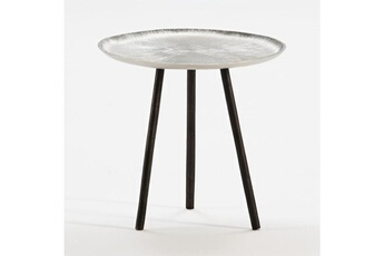 d table appoint 70cm accent table d appoint accent hsQrtd