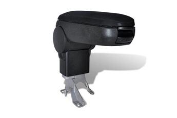 Accessoires pour la voiture GENERIQUE Pièces détachées automobiles et motos categorie ngerulmud accoudoir de voiture pour vw golf 4 bora new beetle