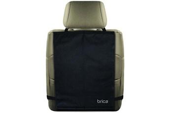 Accessoires pour la voiture Munchkin Tapis de siège auto avant deluxe 2 pcs 45x58 cm noir