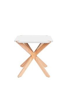 Table basse DRAWERDarty DRAWERDarty DRAWERDarty basse Table basse Table Table DRAWERDarty basse q5RL4j3A