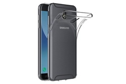 Accessoires téléphone Ineck Coque samsung galaxy j7 2017 ...