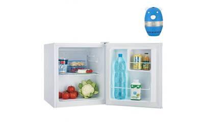 Refrigerateur 1 Porte Candy Refrigerateur Frigo Simple Porte Table
