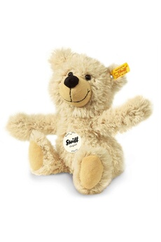 Peluches Steiff Steiff 012815 ours teddy-charly