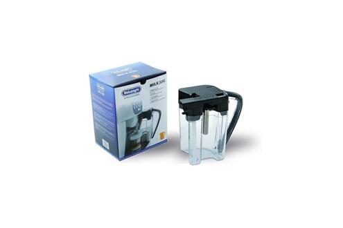 Pot a lait delonghi magnifica 5513211611