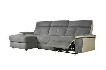 Canapé en modèles relaxation livraison Nombreux de ZXukiP