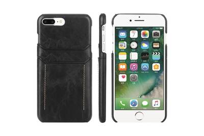 coque iphone 6 plus carte