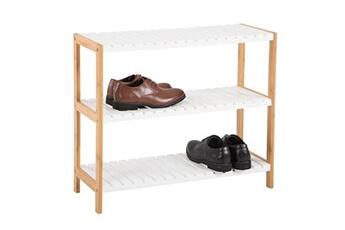 Meuble Chaussures Gratuite Sur De ModèlesDarty Livraison À Nombreux n8mN0w