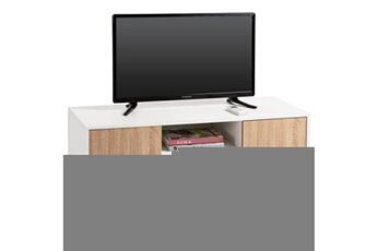 design intemporel c1047 5350a Votre recherche : meuble tv | Darty