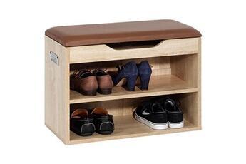 Livraison Meuble Chaussures Sur À De Gratuite Nombreux ModèlesDarty 0wmOvN8n