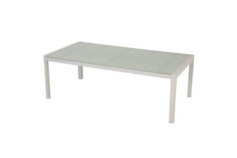 Table Jardin Jardin Jardin Table De Table De De HesperideDarty HesperideDarty Nm80wn