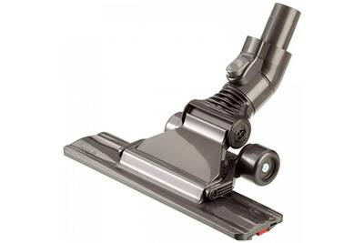 on feet at sports shoes authorized site Brosse plate pour aspirateur dyson