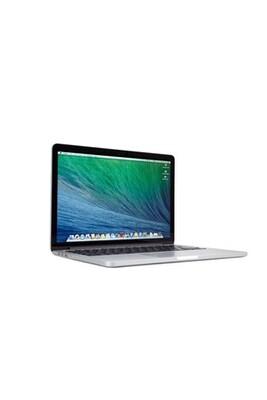 "MacBook Apple. Apple macbook pro retina 2,4 ghz superdrive 13,3"" led core i5 128 go ssd - 4 go fin 2013"