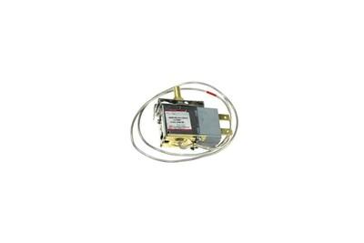 Thermostat et programmateur de chauffage Amica, Curtiss, Horn, Teka, Urania Thermostat wdf25k-921-328 12040170
