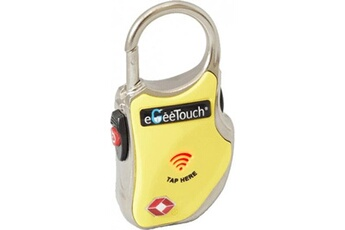 multiple colors purchase cheap cheapest price Aspirateur main Dyson V6 Trigger