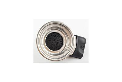 Pieces Detachees Cafetiere Expresso Philips Filtre 2 Tasses Cafetiere Senseo Hd78 Philips 422225944221 Darty