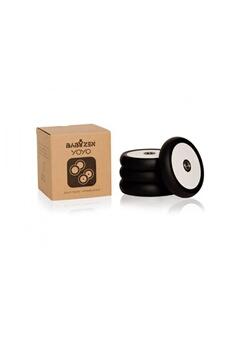 Accessoire poussette Babyzen Pack roues pour poussette yoyo