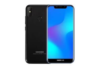 Téléphone Portable Débloqué Android 8 – Sherlockholmes Quimper