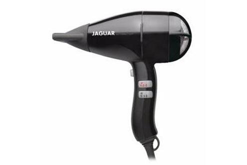 Sèche-cheveux jaguar hd compact light
