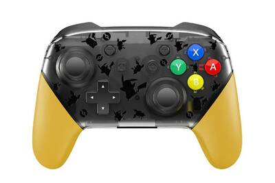 large discount united states save off Manette de jeux contrôleur de bluetooth pro sans fil gamepad pour nintendo  switch
