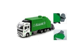 Jouets éducatifs AUCUNE 1:48 back in the toy car camion à ordures un cadeau d'anniversaire dyy60826864
